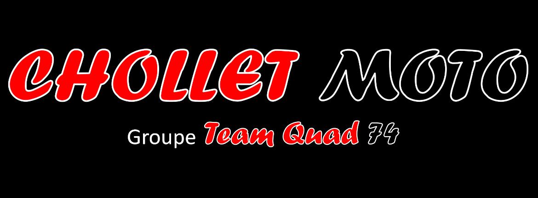 Logo_Chollet_Moto_groupe_TQ74_-_fond_noir-1