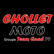 cropped-chollet-moto-favicon-180x180