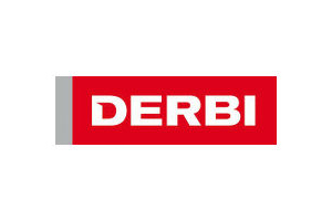 Moto Derbi, distributeur Aix les Bains, Annecy, 73, 74, 01