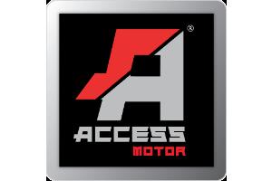 vente quad Access Motor 73, 74, 01