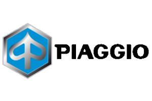 Scooter Piaggio neuf, occasion 73, 74, 01
